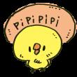 pipipi