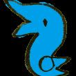 幸せにはならない青い鳥