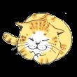 sleepcat_2d