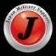 J.M.S