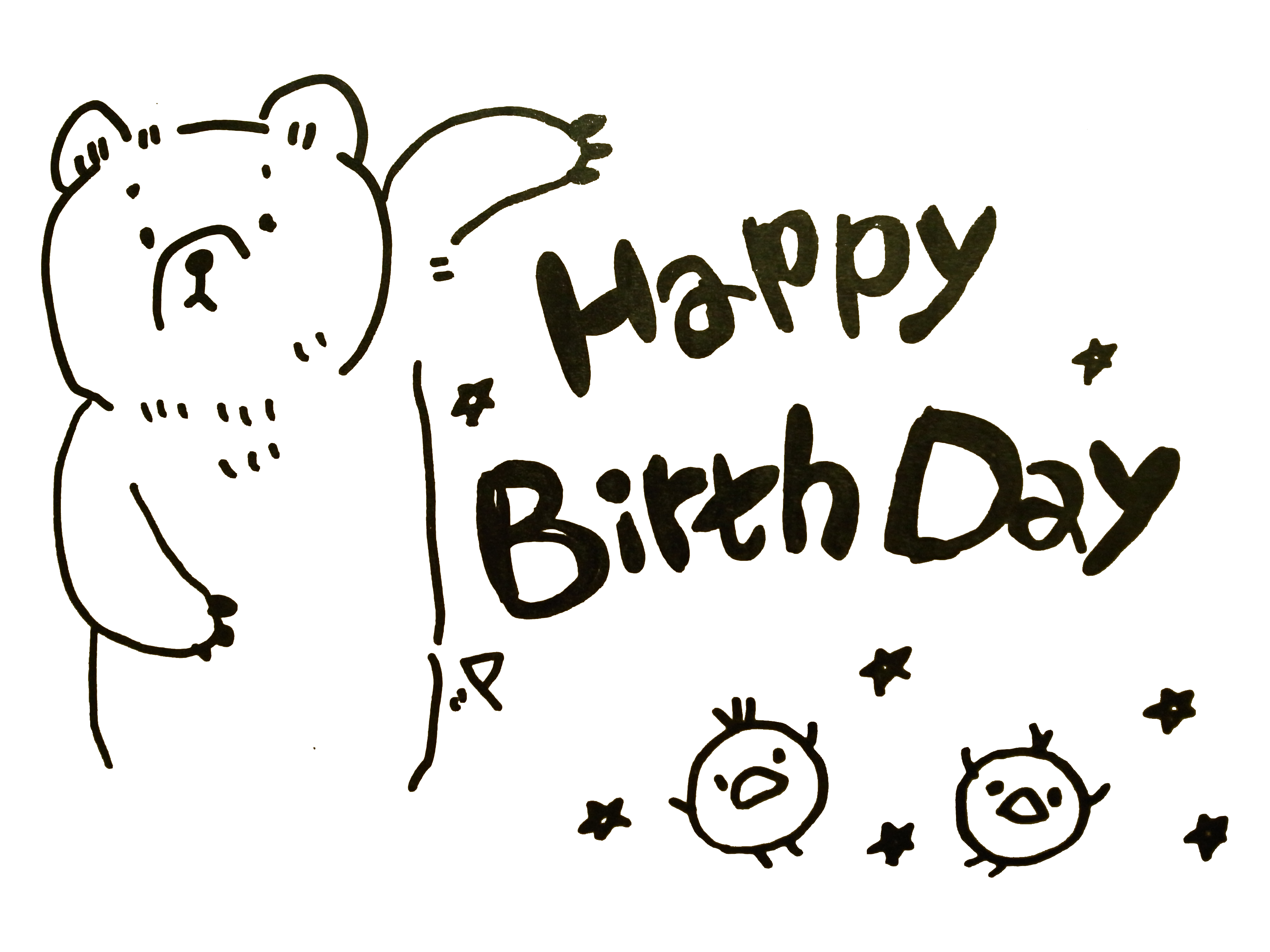 315744623847073970 as well Printable Circle Template also Snoopy Draw 2 594039106 also Clipart Apple 11 besides How To Draw Hello Neighbour. on happy birthday vids
