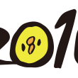 2016年ひよこ