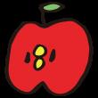 りんごぴよ