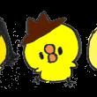 アイドルグループ5人組