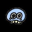 泣くクラゲ