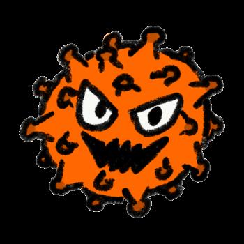 コロナウイルス(COVID-19)